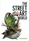 The Street Art World