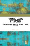 Framing Social Interaction