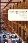 Humboldts universitet
