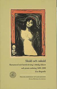 lång oskuld träldom i Lund