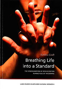 Breathing Life into a Standard
