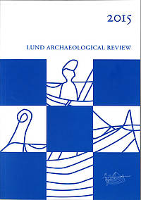 Lund Archaeological Review