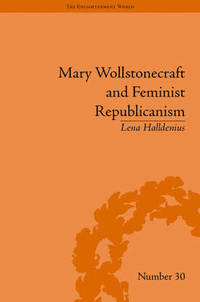 Mary Wollstonecraft and Feminism