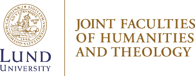 faculty of humanities and theology logo